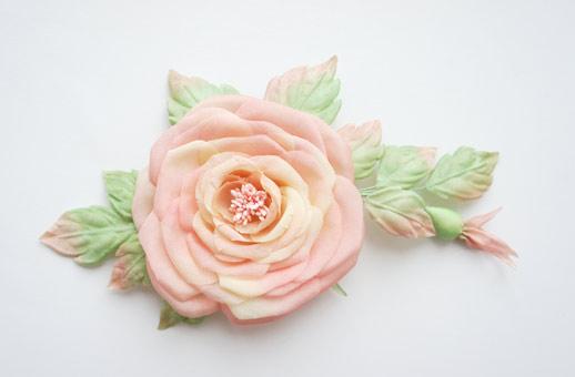 Новая поставка шелковых цветов! - Блог шоурума LUNAroom.ru 4cc114ef9d3
