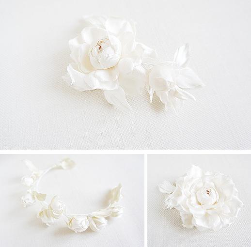 Новая коллекция прекрасных цветов!