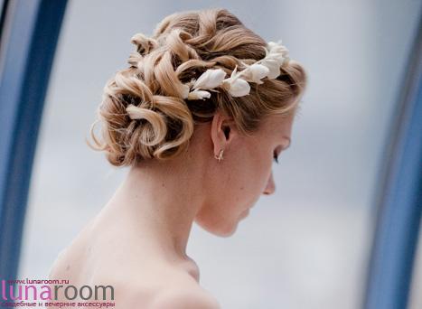 Наши невесты - Евгения!