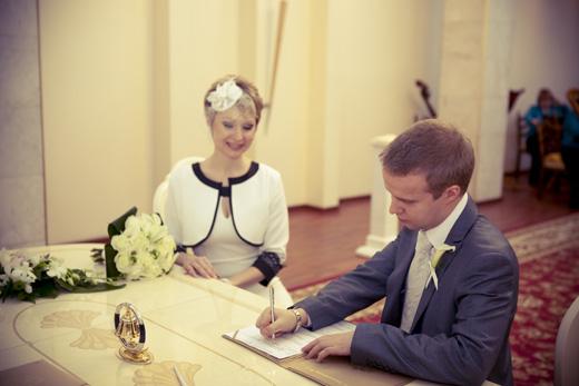 Наши прекрасные невесты - Елена!
