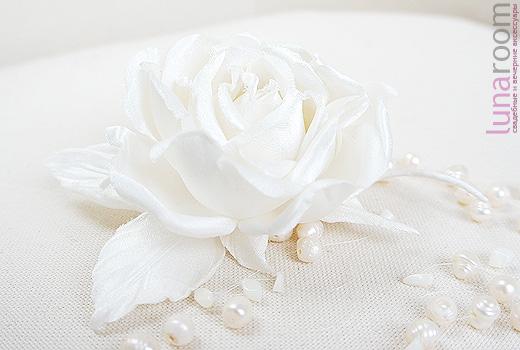 Прекрасные розы!