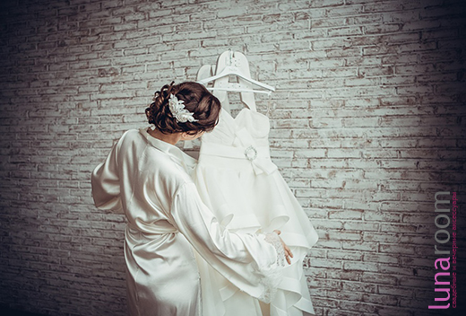 Наши невесты лета 2013 - Татьяна!