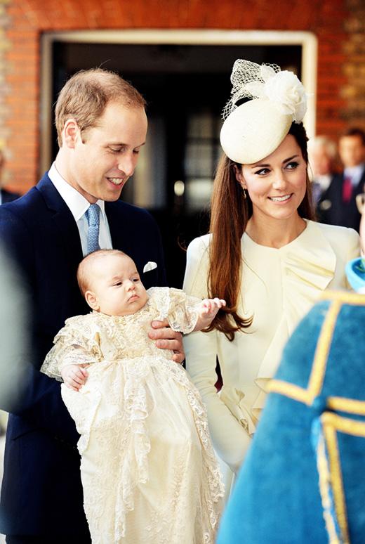 Королевские шляпки!