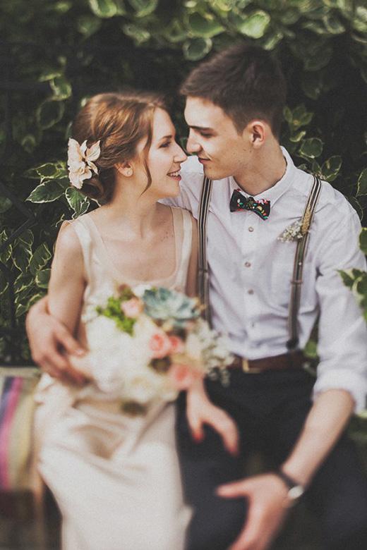 Наши невесты - Наталья, 28.07.2013 г.!