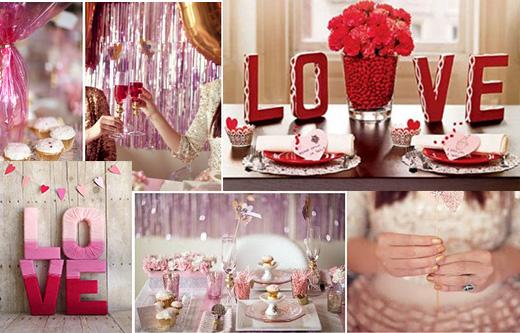 Самая романтичная фотосессия ко Дню Святого Валентина! Приглашаем!