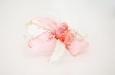 """Розовый ирис"". Фото 4."