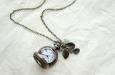 """""""Time Keeper"""" часы. Фото 2."""