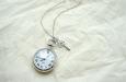 """Love is Timeless"" часы. Фото 2."