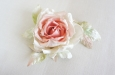 """Ланком"" роза. Фото 1."