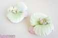 """Орхидея"". Фото 3."
