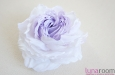 """""""Жениаль"""" роза маленькая. Фото 1."""