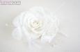"""Дамасская роза"". Фото 1."