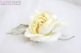 """""""Грация"""" роза. Фото 1."""