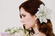 """""""Олди"""" цветок лотоса. Фото 4."""