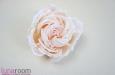 """""""Жениаль"""" роза, шелк, нежно-розовый. Фото 2."""