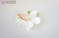 """""""Орхидея"""" гребень. Фото 3."""