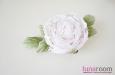 """""""Мишель"""" роза. Фото 1."""