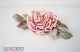 """Роза """"Мадлен"""". Фото 1."""