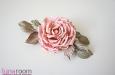 """Роза """"Мадлен"""". Фото 3."""