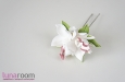 """""""Букет орхидей"""". Фото 1."""
