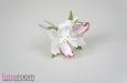 """""""Букет орхидей"""". Фото 2."""
