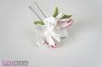 """""""Букет орхидей"""". Фото 3."""